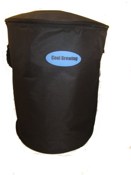 Cool Brew Front Clean Small.jpg