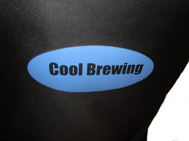 Cool Brew Logo Close up Clean small.jpg