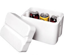 cooler-boxes.png