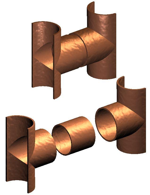 Copper H Brace.JPG
