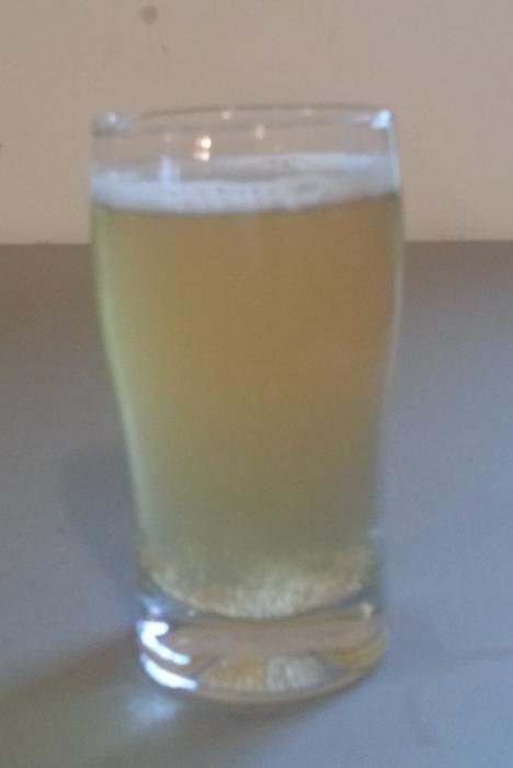 Cream Ale.jpg