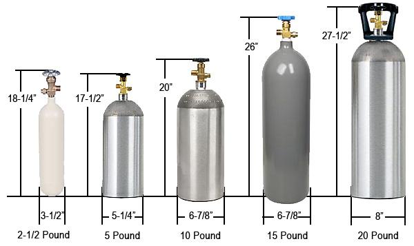 CylinderDimentions.jpg