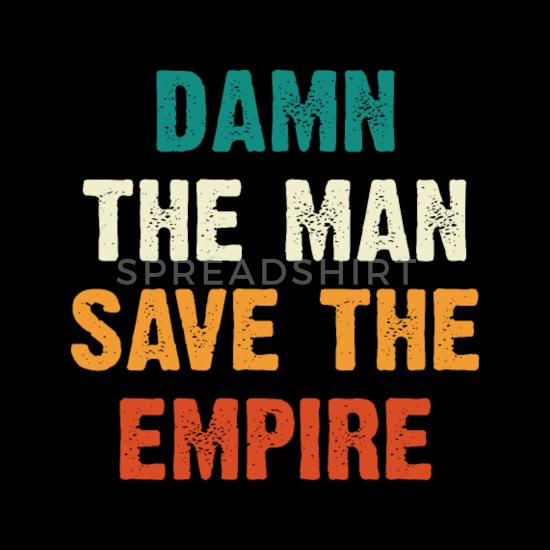 damn-the-man-save-the-empire-snapback-cap.jpg