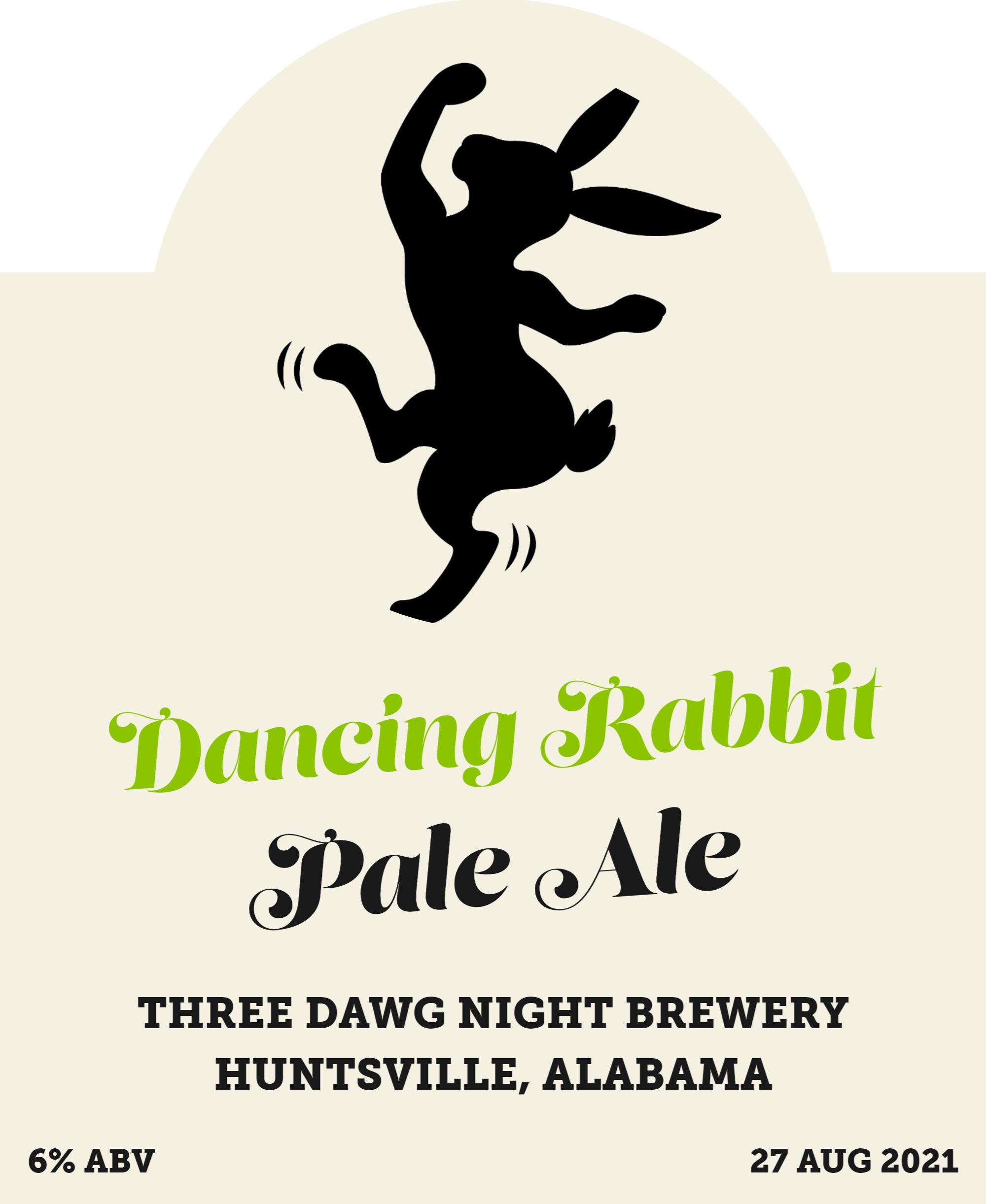 dancing Rabbit 2.jpeg