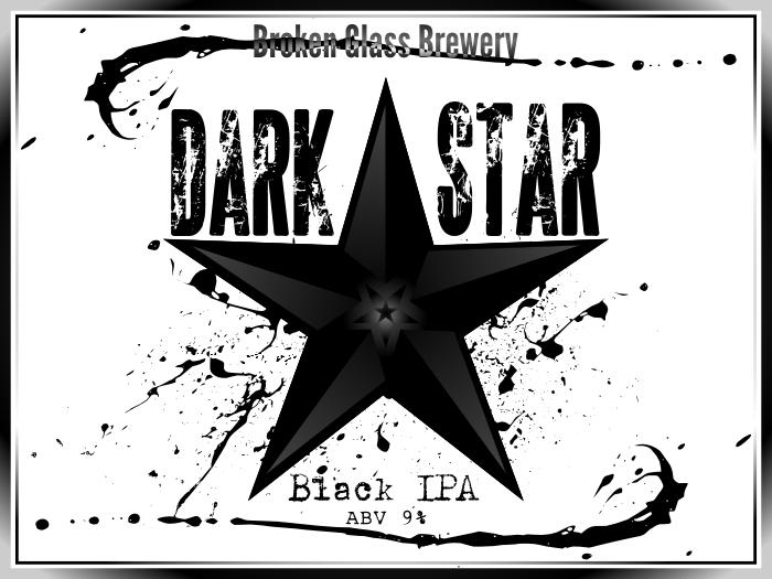 Dark_Star_Alex700.jpg