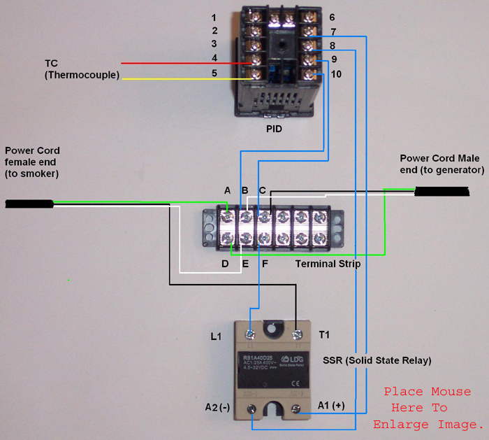 contactor connection diagram contactor image how to connect a contactor diagram how auto wiring diagram schematic on contactor connection diagram