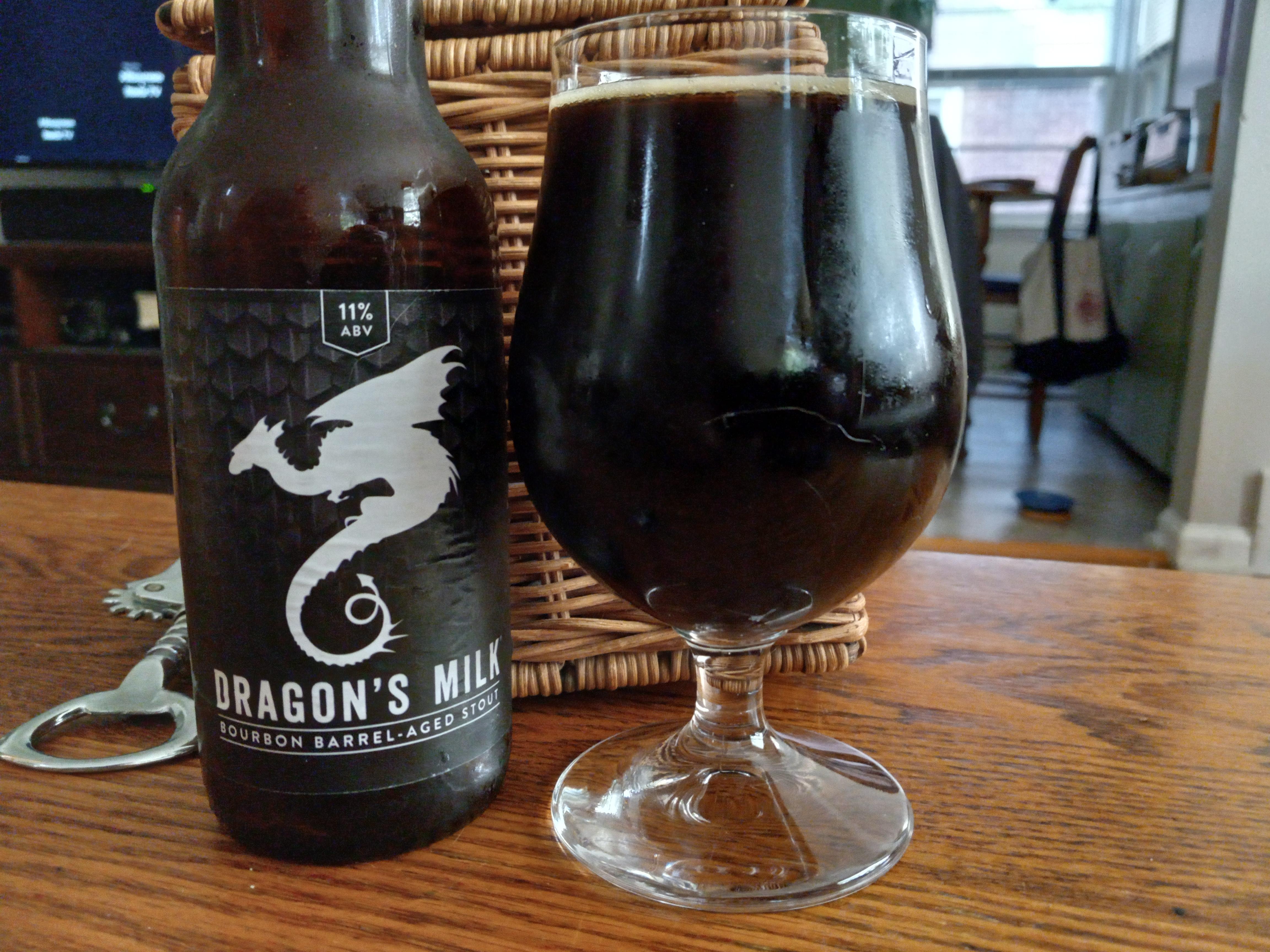 Dragon Sunday.jpg