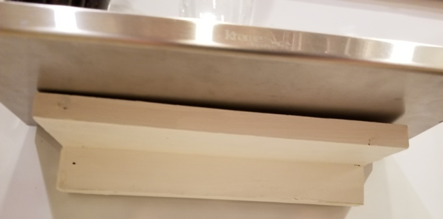 Drip Tray Helper Shelf.jpg