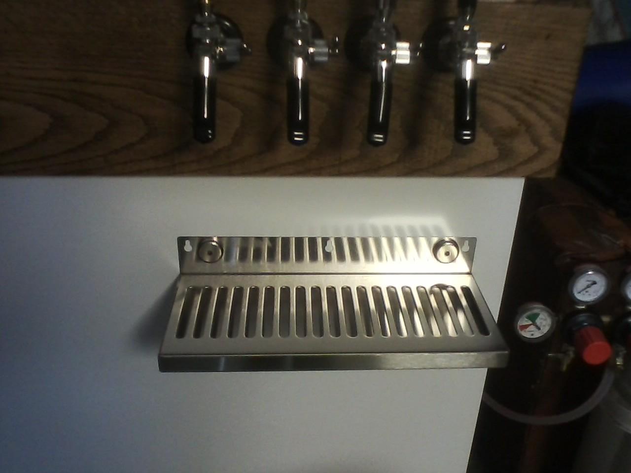 drip tray2.jpg
