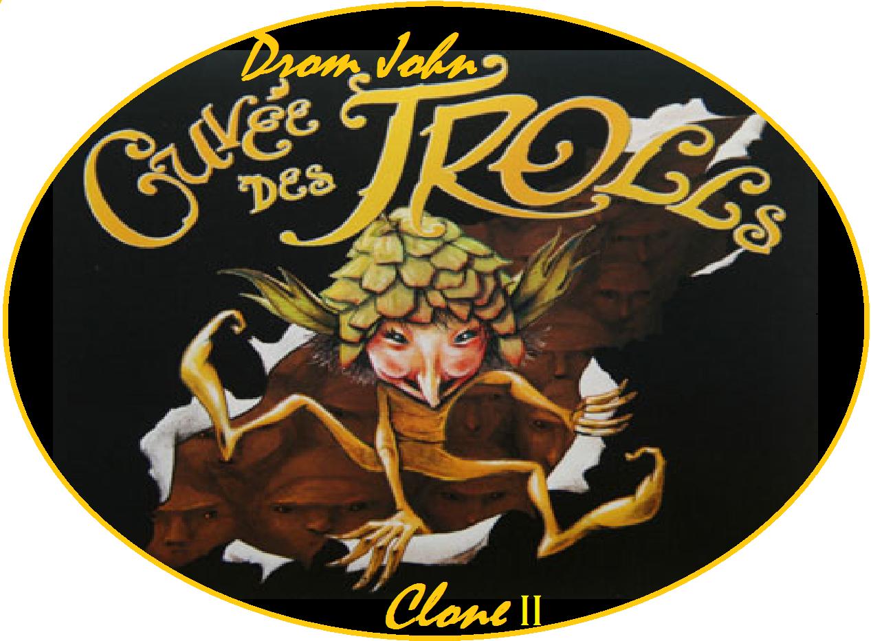Drom John Cuvee des Trolls II.png