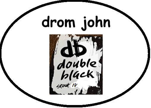 Drom John Double Black Stout IV.png