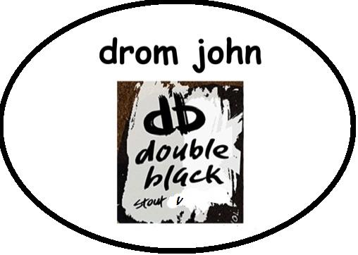 Drom John Double Black Stout V.png