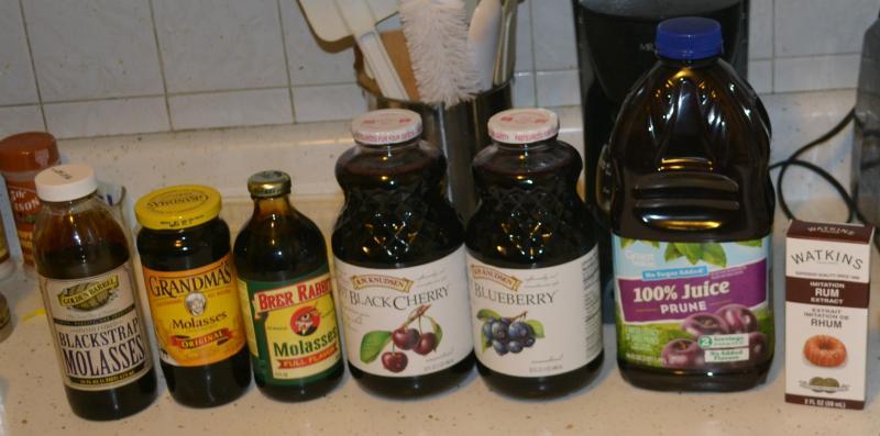drpepperingredients.jpg