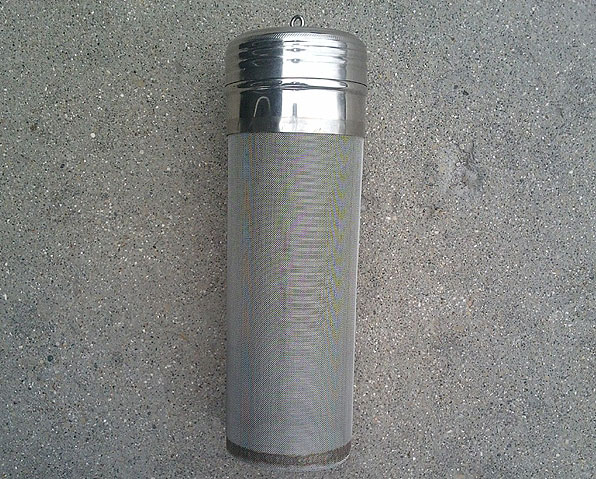 dryhopfilter2.5-8D8.5Lx300micronfiltera.jpg