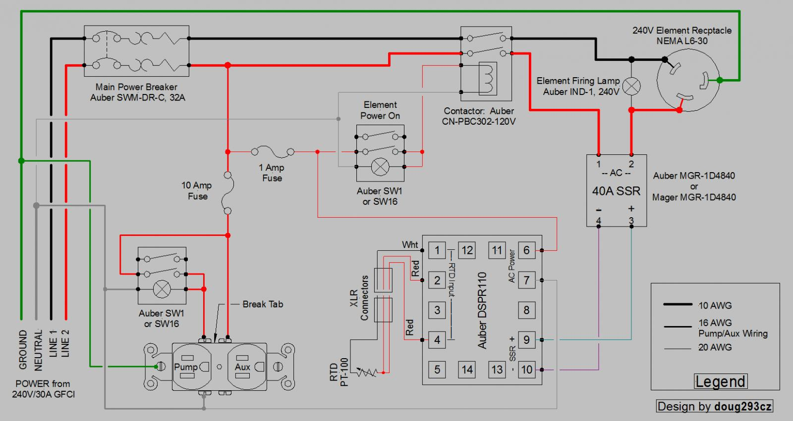Unique Pid Wiring Diagram Inspiration - Electrical and Wiring ...