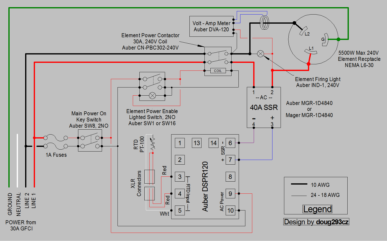 ta4 mypin pid controller wiring diagram for mypin ta4