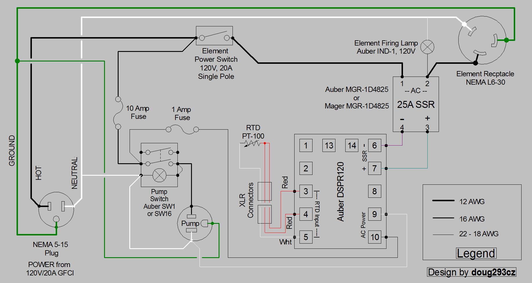 DSPR120 1-Pump 120V Simple.PNG