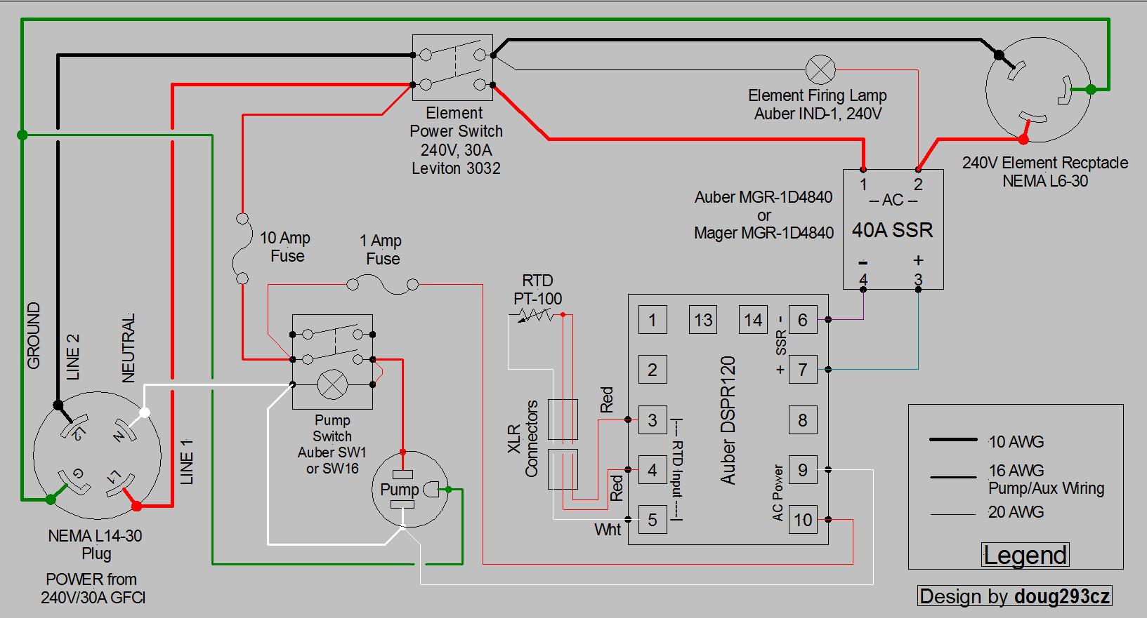DSPR120 1-Pump Simple.PNG
