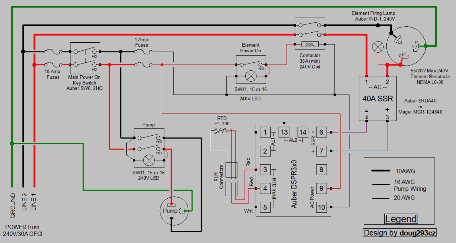 DSPR300 1-Pump 1-Element 240V only.PNG