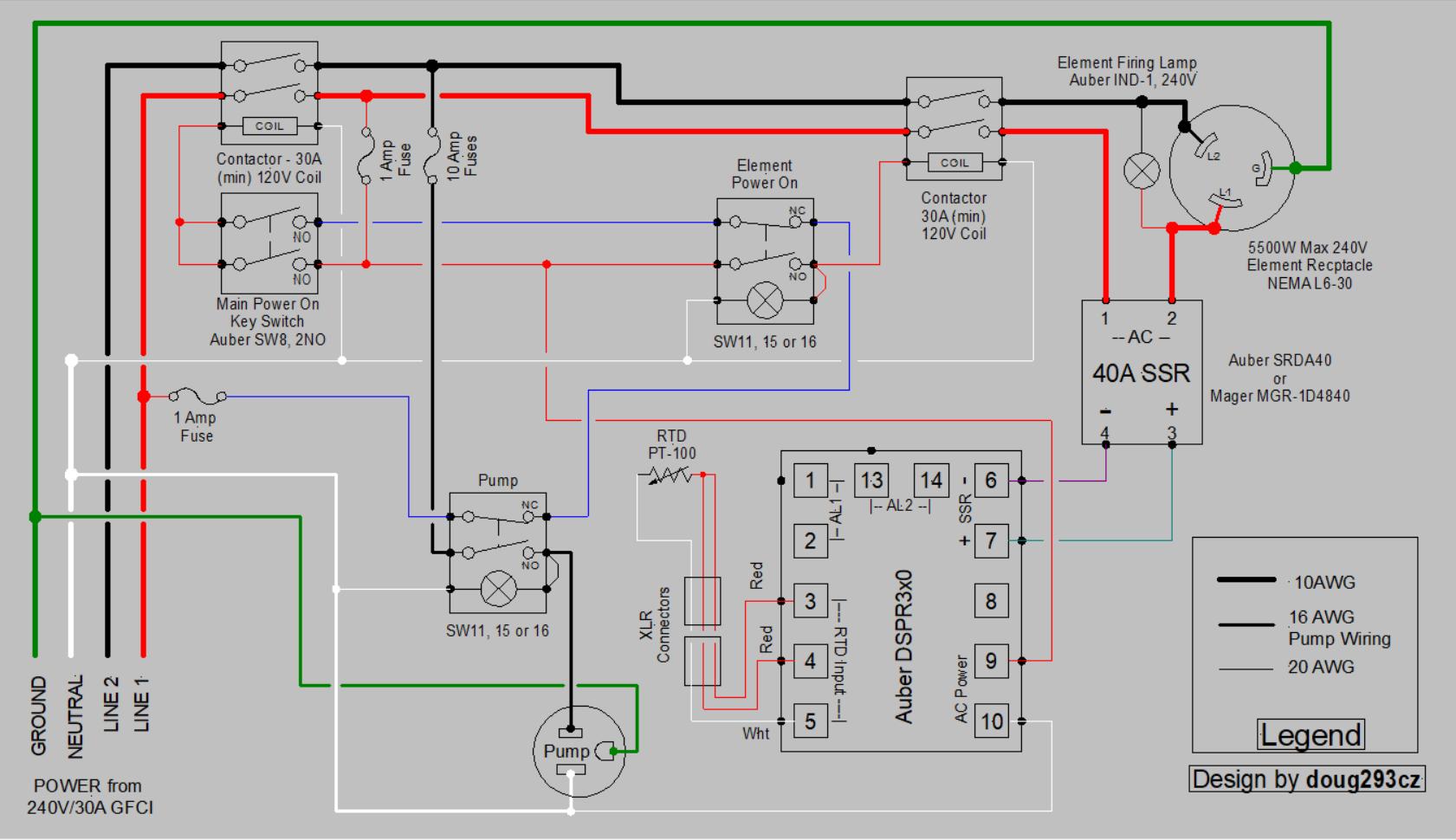 DSPR300 1-Pump 1-Element 240V rev-2.PNG