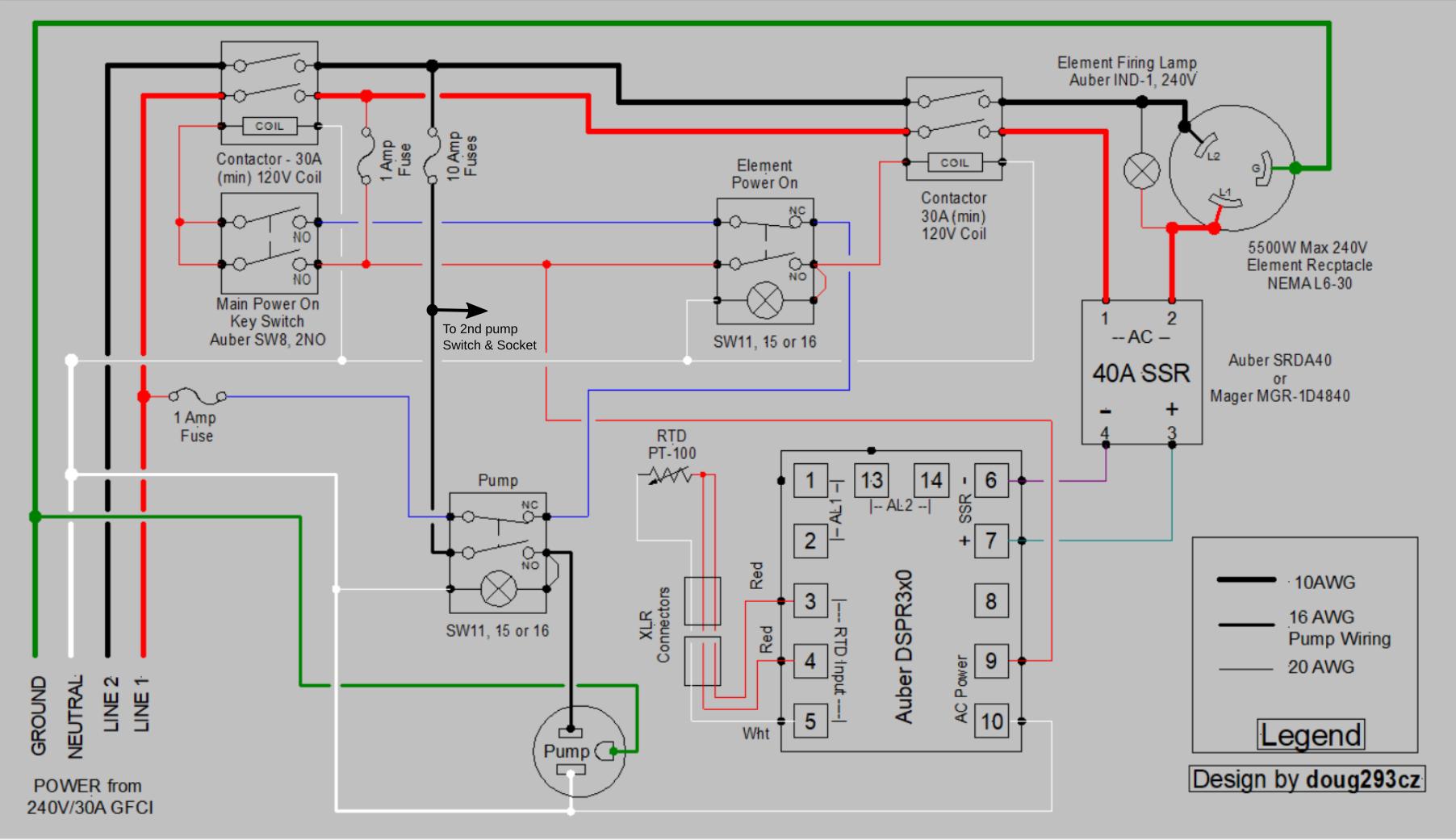 DSPR300 2-Pump 1-Element 240V rev-2.PNG