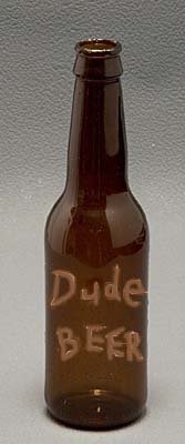 Click image for larger version  Name:First Brew (Amber Ale).jpg Views:88 Size:60.4 KB ID:78693