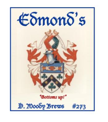 Edmond's.png
