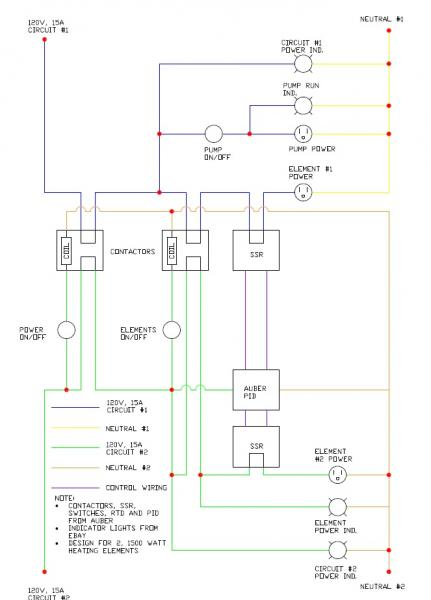 dual 120v electric biab home brew forums click image for larger version electrical schematic jpg views 1609 size