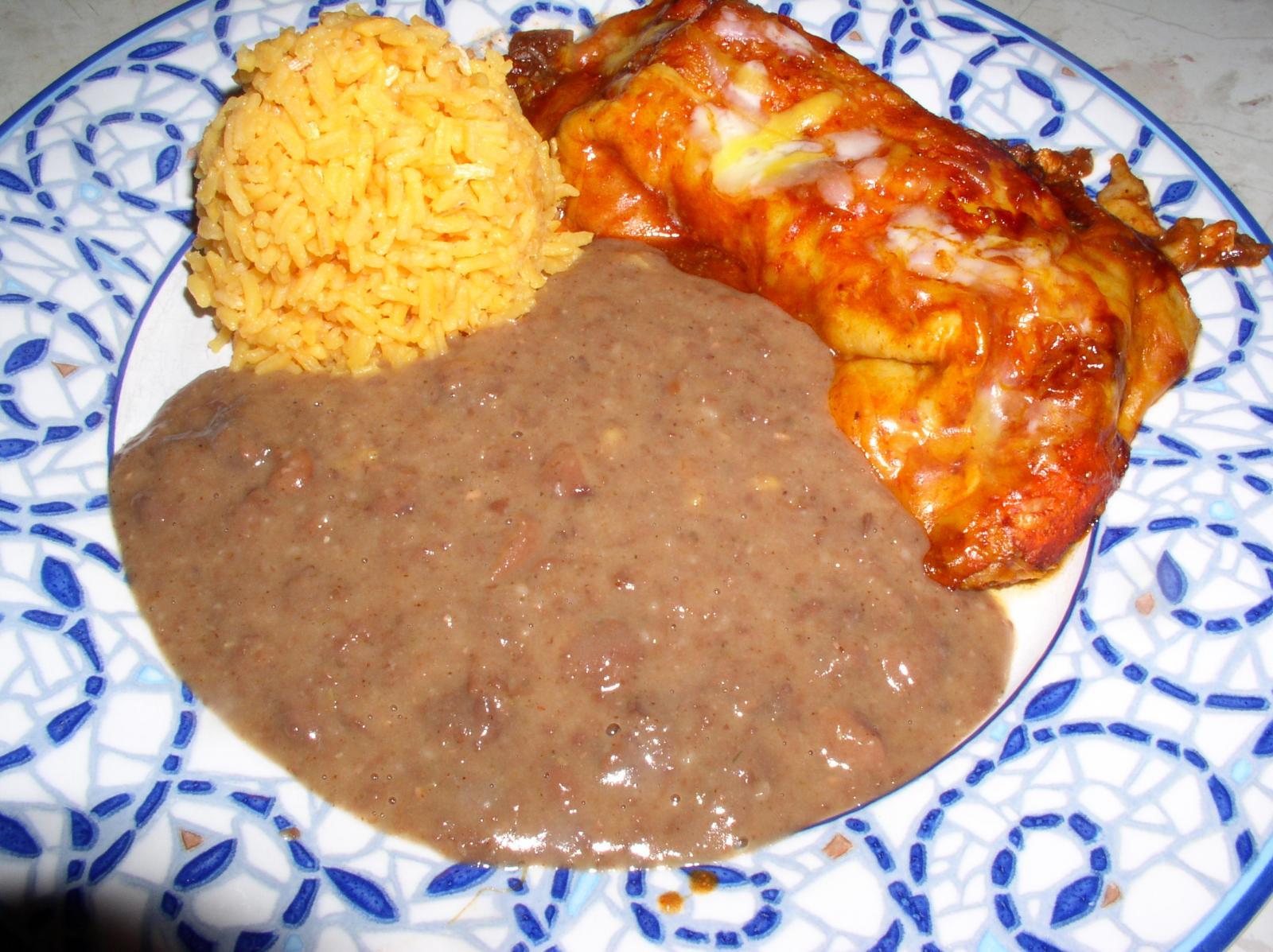 enchilada on plate.jpg