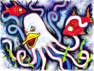 enter_the_quacken.jpg