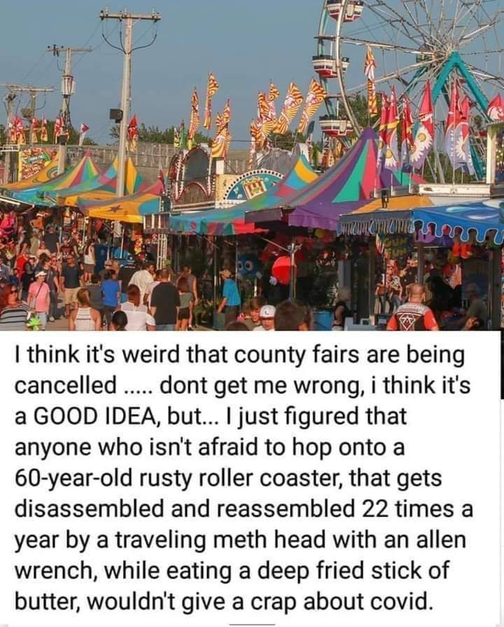 fairs.png
