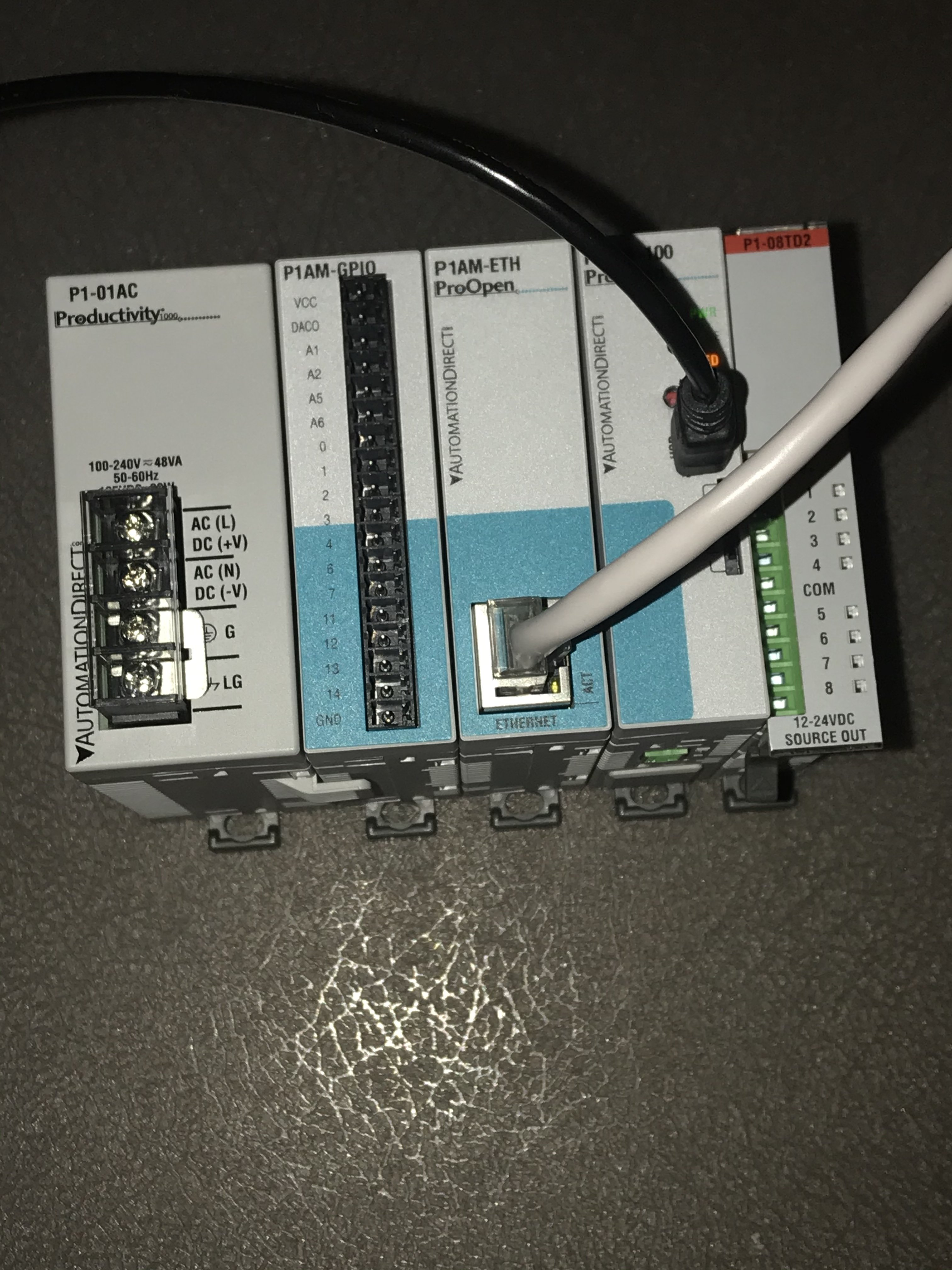 FD84DA28-4A3D-45AE-A62F-1475A565E3D6.jpeg