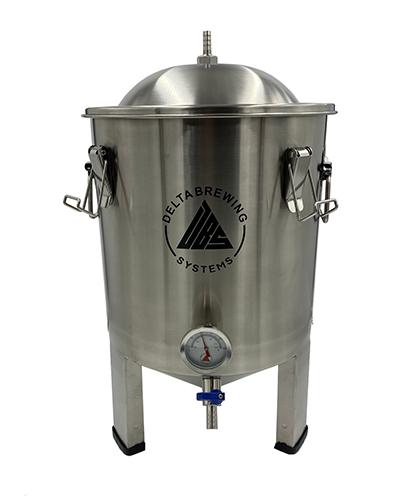 FermTank-400x500_400x    Delta Brewing Systems.png