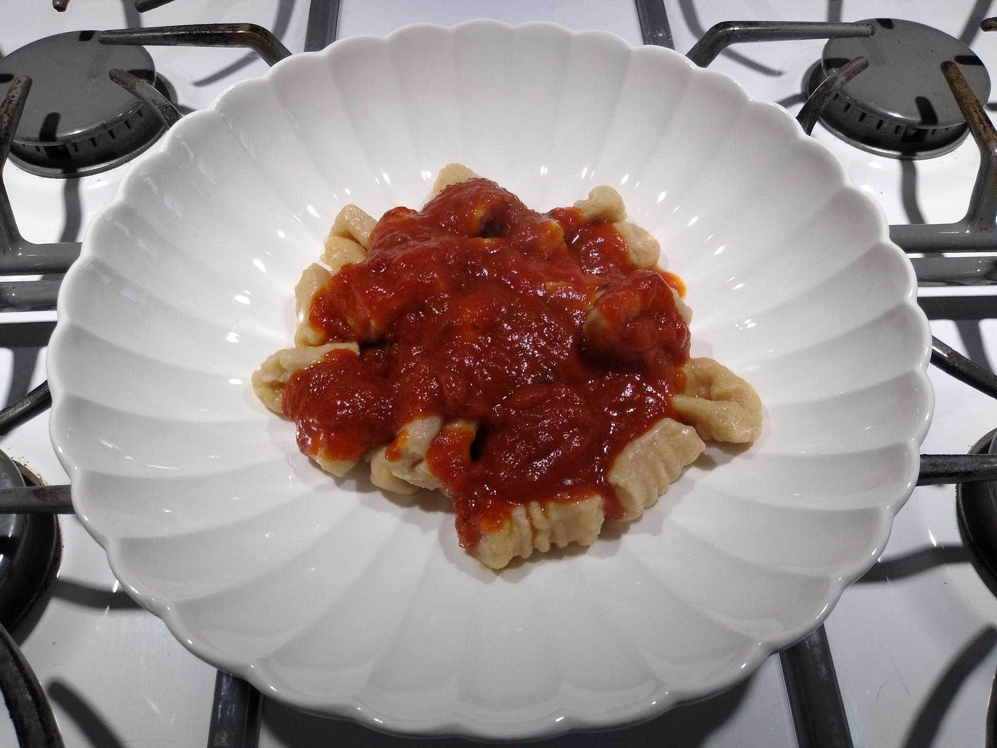 Finished gnocchi.jpg
