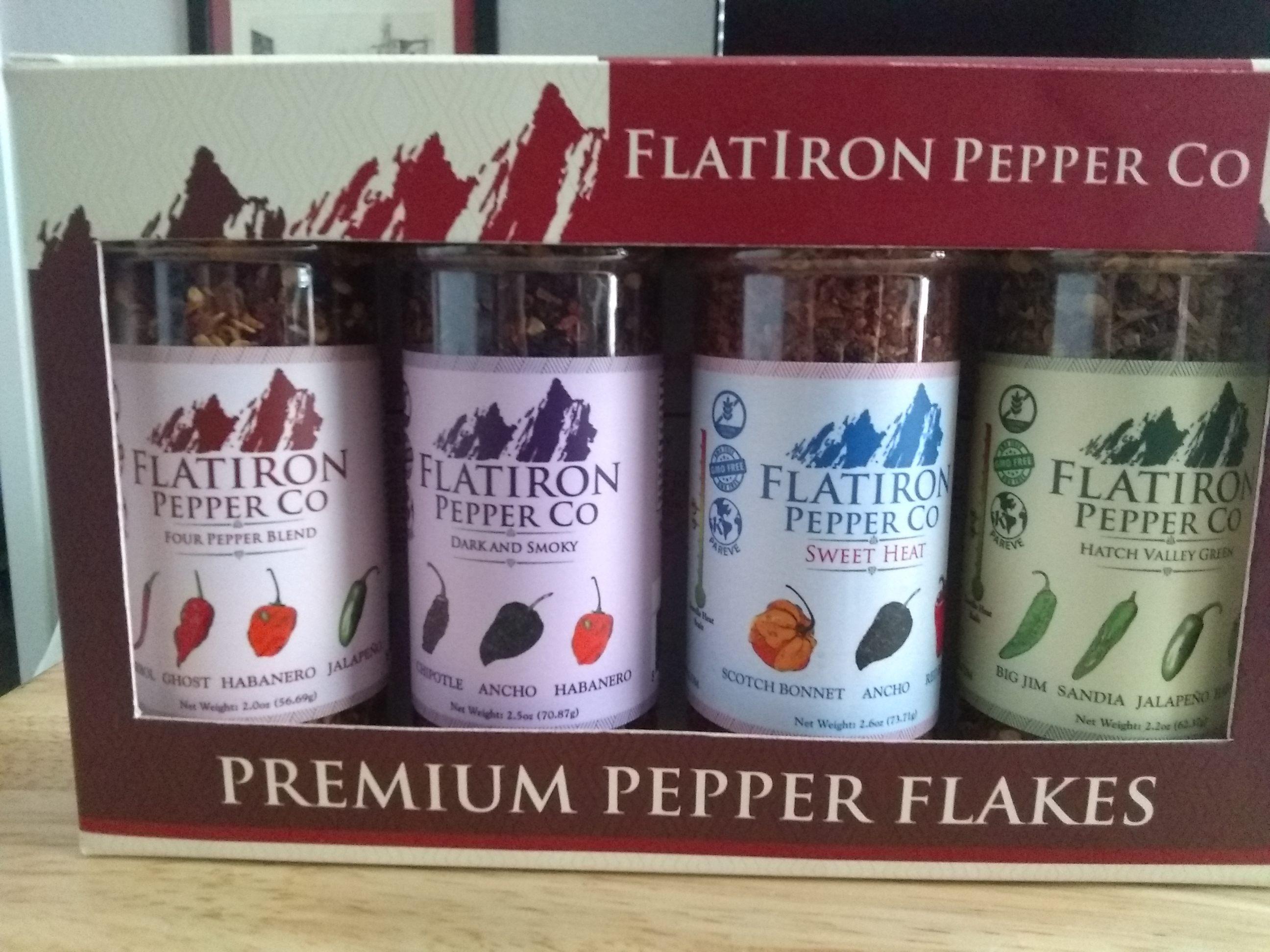 flake jars.jpg