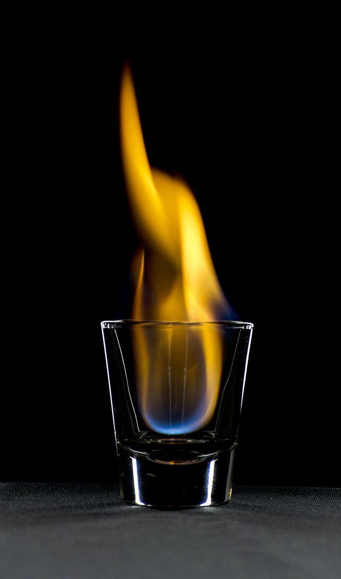 flaming.jpg