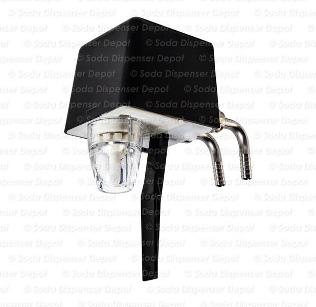 flomatic-202-lever-valve.jpg