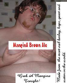 Click image for larger version  Name:ImageUploadedByHome Brew1399514108.811076.jpg Views:149 Size:53.6 KB ID:198069