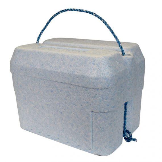 foam-cooler-6-can-esky.jpg