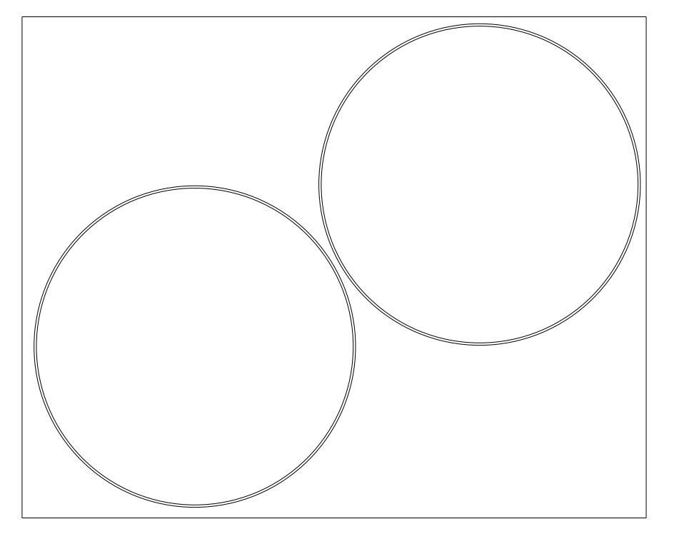 Fridge layout.JPG