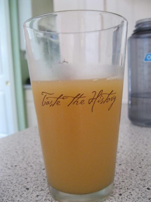 George Washington Brew in Glass.jpg