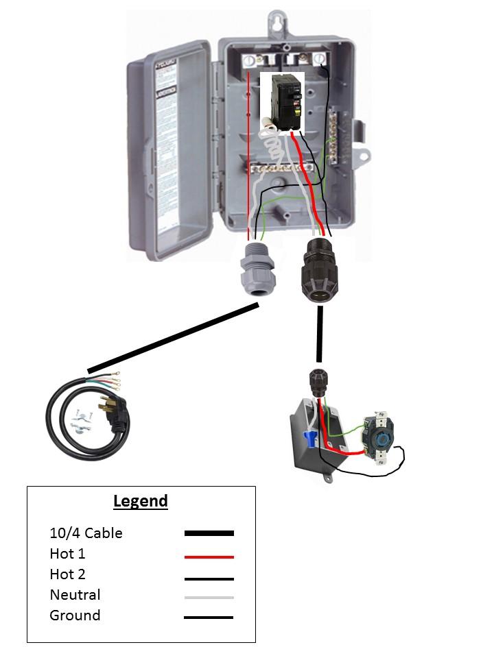 gfci wiring jpg