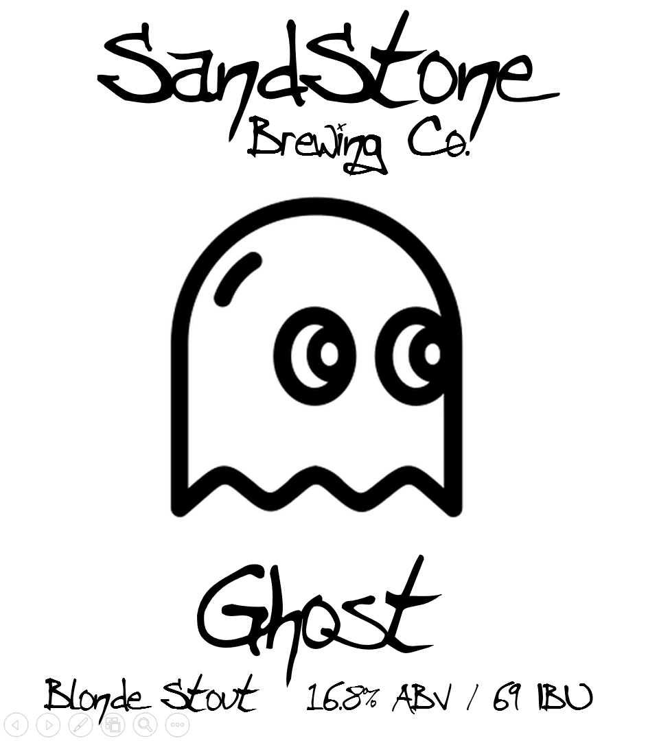 Ghost Label.png