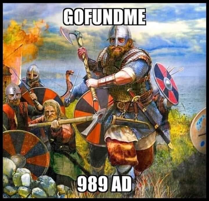 GoFundMe 989 AD.jpg