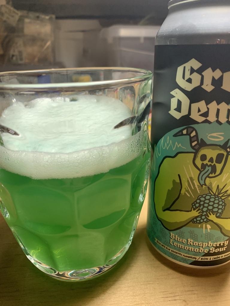 GreenDemon.jpg