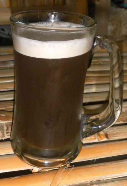 Guate Root Beer 2011-12-23 SAM_1197.jpg