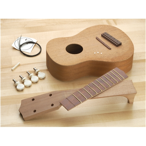 Click image for larger version  Name:6-Wood Sawn.jpg Views:1438 Size:38.1 KB ID:63057