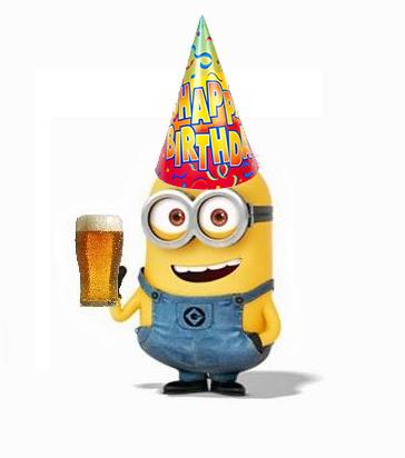 happy birthday!.jpg