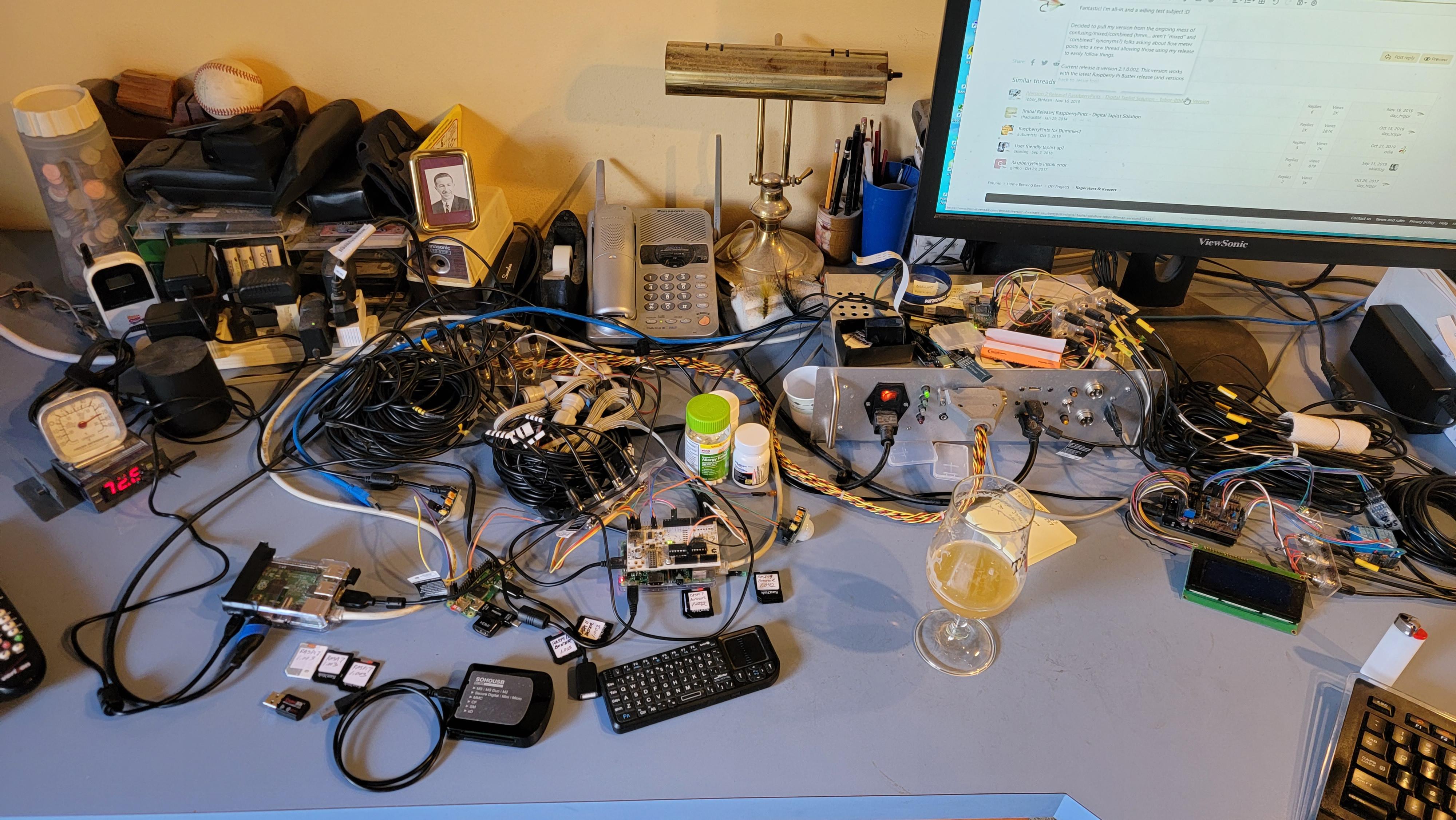 hardware_menagerie.jpg
