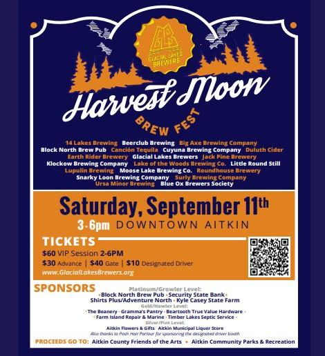 harvest moon fest.jpg